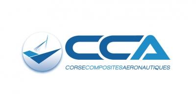 Arrivée de Corse Composites Aéronautiques, nouvel acteur du Technocampus Composites